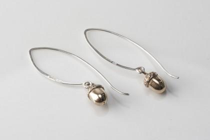 Antoinette Luckhurst Jewellery - Woodland